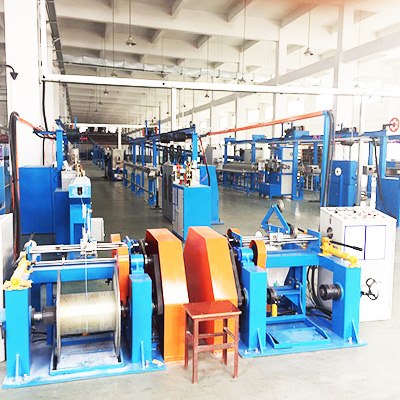cable production lines2